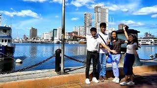 Wow Manila Bay 2019