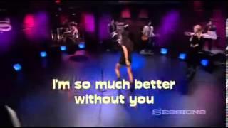 Ashley Tisdale - It