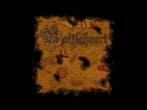 Battleheart - Battleheart (EP) [2006]