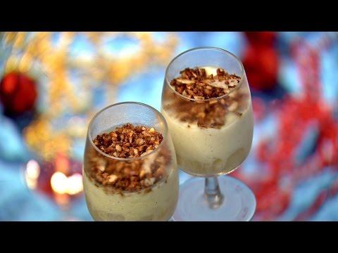 Dhe Ruchi I Ep 143 – Pineapple Sago Pudding I Mazhavil Manorama