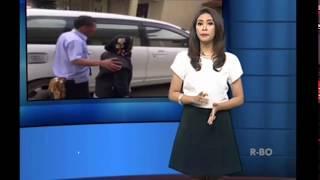 Download Video suami bantu bosnya untuk memperkosa istrinya MP3 3GP MP4