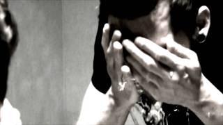 Leander - Viharom Tavaszom / My Storm My Spring