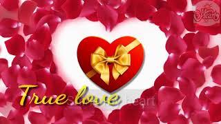Islamic Romantic quotes💓💓💓