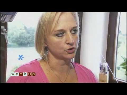 Tamara Röske