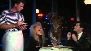 Video Rhonda Shear USA Up All Night episode 32 1991 download MP3, 3GP, MP4, WEBM, AVI, FLV Januari 2018