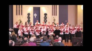 Song of Joy !!