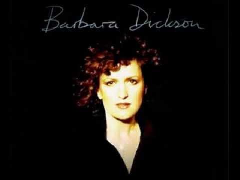 Barbara Dickson - Will You Love Me Tomorrow