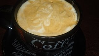 Cappuccino Coffee, Coffee, Instant Coffee,