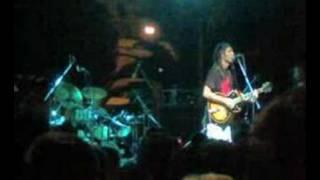 locomondo samos 2007