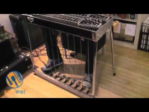 how-tuning-works-on-a-pedal-steel-guitar