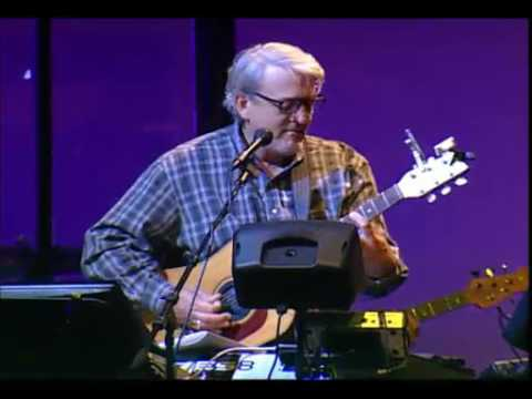 Jimmy Needham in Concert at The Freedom Center