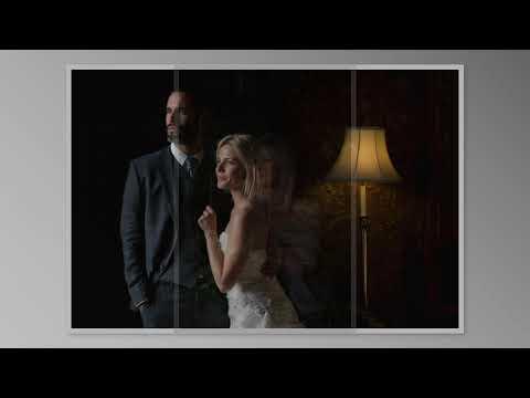 Scarlett Wedding Photography Slideshow