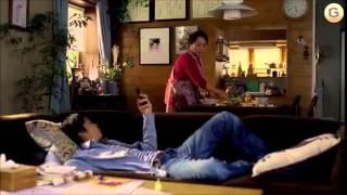 感動CM 「お母さんとは?」 YouTubeで月額36万円の不労所得を得る方法...