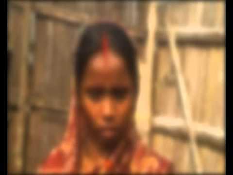 विवाहित महिला के साथ सामुहिक बलात्कार की घटना