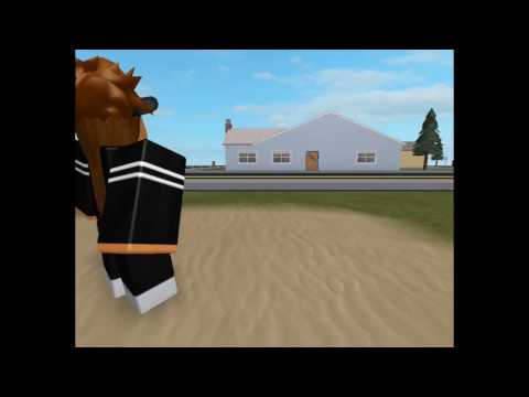 Hymn For The Weekend (Seeb Remix) {} Roblox MV