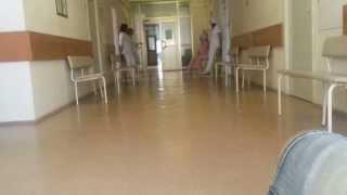видео Для медсестры работа