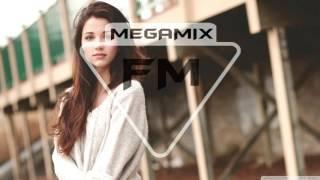 Avicii Megamix 2016