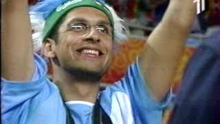 Португалия 0 1 Греция