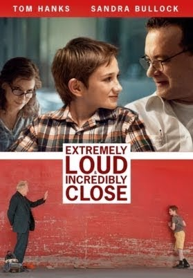 extremely loud and incredibly close are you there  extremely loud incredibly close