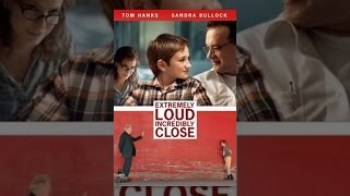 Extremely Loud & Incredibly Close Thumb