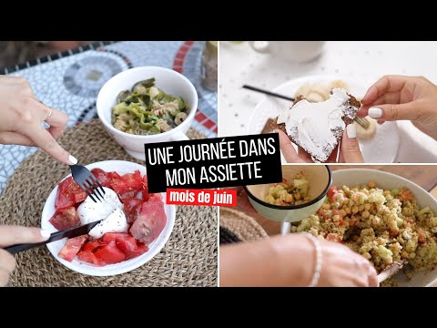 taboulé-maison,-repas-soir-rapide-:-une-journée-dans-mon-assiette-!-|-tribulationsdanais