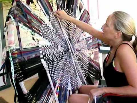 Stefnee Camsas 11 Globalized Rug Love