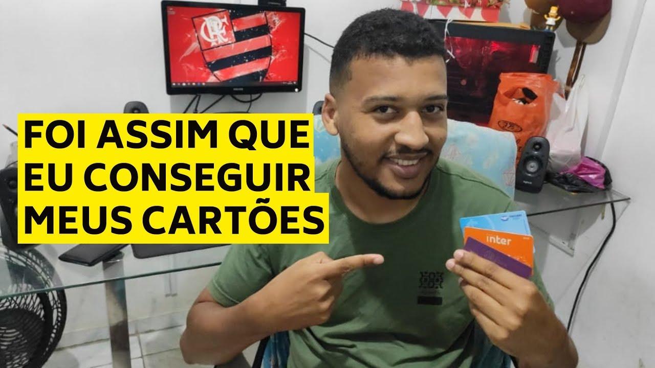 CONHEÇA O NOVO GUIA DO SCORE MÁGICO PARA AUMENTAR SEU SCORE