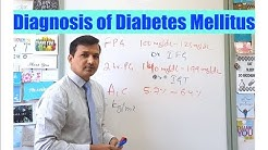 hqdefault - Who 2017 Definition And Diagnosis Of Diabetes