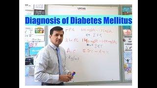 dieta para la diabetes tnfaip3