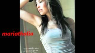 @thalia - Tender Kisses (Nandito Ako)