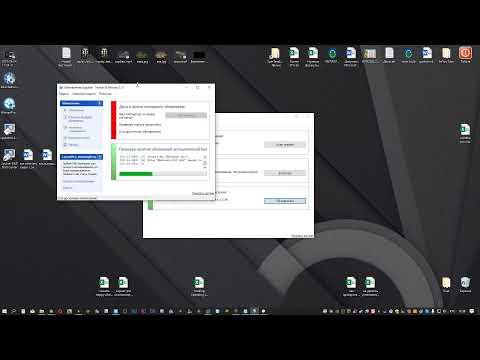 Как проверить компьютер на вирусы и удалить их бесплатно   Ищем вирусы вместе с #ITшнег