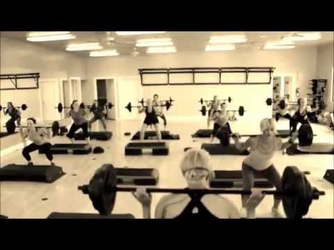 Workout Anytime Devoted Group Fitness Saratoga Springs Utah