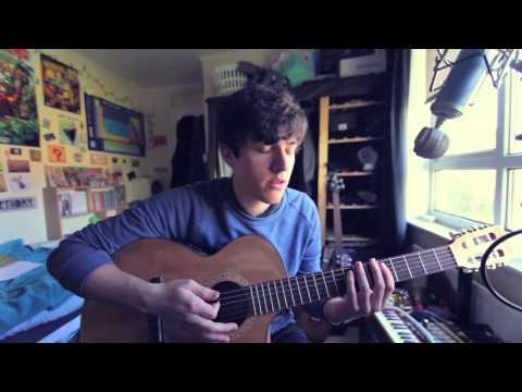 original love song - PJ Liguori