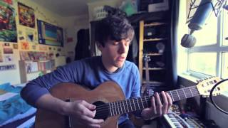 original love song - PJ Liguori