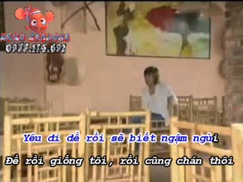 Con gai mau doi thay   Thai Tai