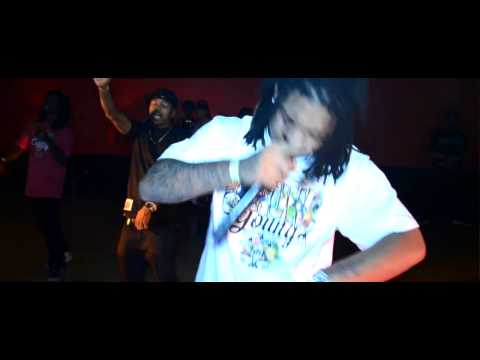 [Video] Jugg Money - Money Keep Callin #RIPJugg