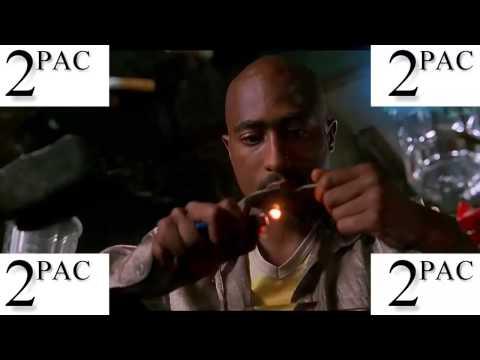Happy Birthday TUPAC- FILMIK O 2PAC