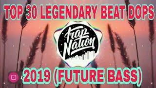 150 Most Legendary Beat Drops Best Trap Future Bass Drops 2018 Drop Mix 59 70000 Special
