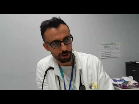 Incendio yacht Loano: medico Viassolo su donna sopravvissuta