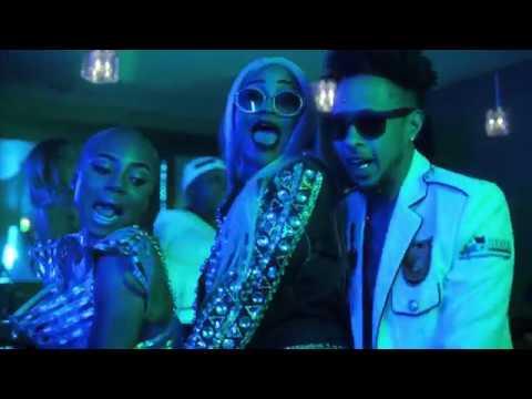 Yani X  Bilingual Music Video