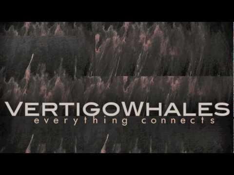 Glass Kites - Vertigo Whales
