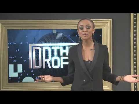The Drop: Emtee's album goes platinum