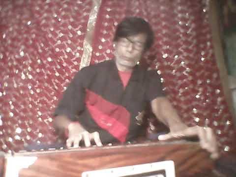 Phir dheere dheere yahan ka mausam badalne laga hai( song) singer Vinayak raja ranjan