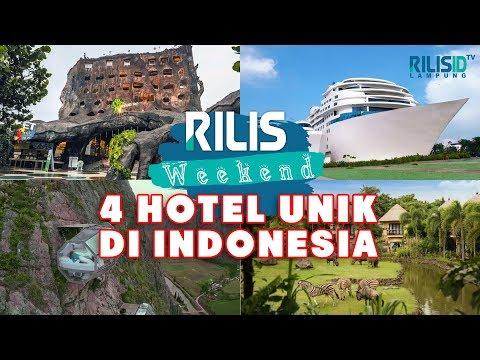 nomor-3-khusus-buat-anda-yang-berani-menjajal-adrenalin---4-hotel-unik-di-indonesia