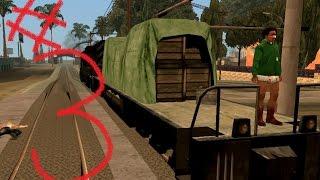 #3【GTA:SA】列車からポイッ!!(PS3) thumbnail