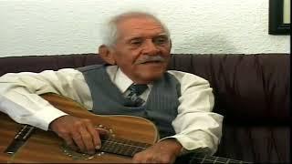 CARLOS RUBIRA INFANTE   ESTO ES ECUADOR  2007