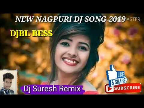 nagpuri gana mp3 remix song