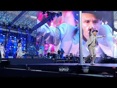 Ленинград - Ленинграда шоу, Ебу баб, www Ленинград. Нижний Новгород 20 июня 2019 стадион тур