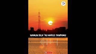 Download Mp3 🎧rahasia Hati Cover-felix Irawan  /story Kita