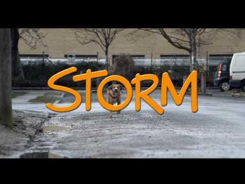 STORM (2009) - Teaser